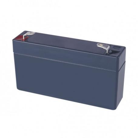 Batterie pour DR 600, NHB