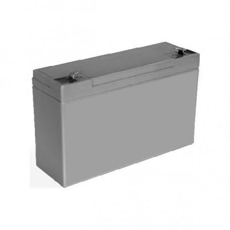 Batterie pour TPS, TM, BMJPP