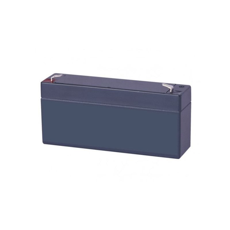 Batterie pour S29, SW