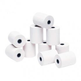 CARTON 50 Bobine papier TH575812