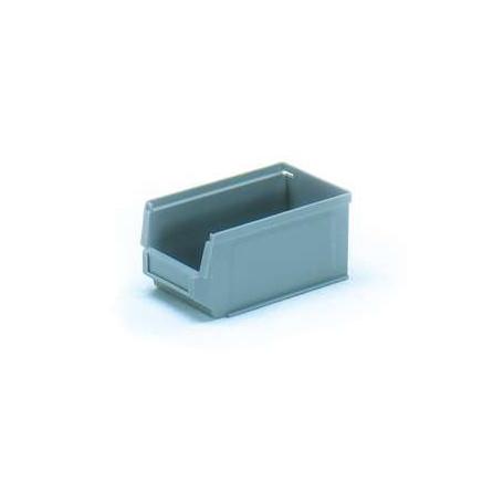 Bacs de mise à disposition de pièces
