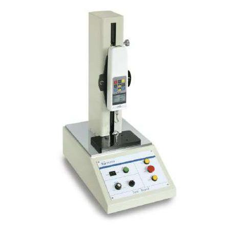 Premium banc d'essai pour applications laboratoire