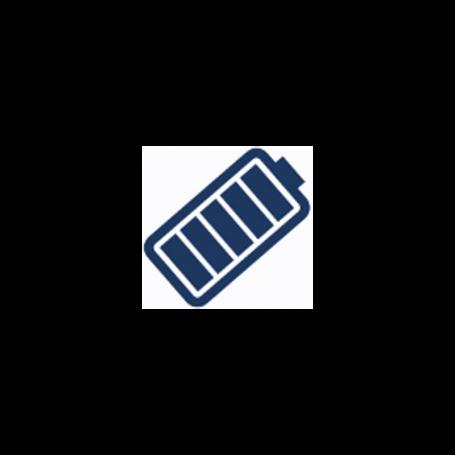 Accessoire - Accu rechargeable Skipper 5000