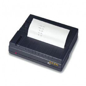 Imprimante Kern YKB-01N