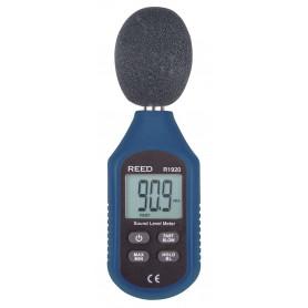 REED R1920 Sonomètre