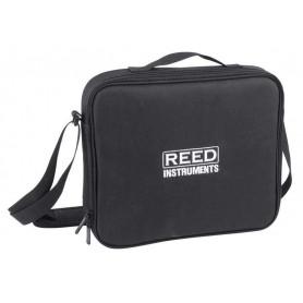 REED R9950 étui de transport souple
