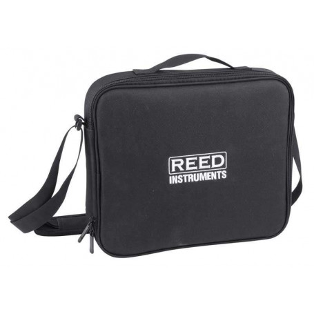 REED R9950 étui de transport souple