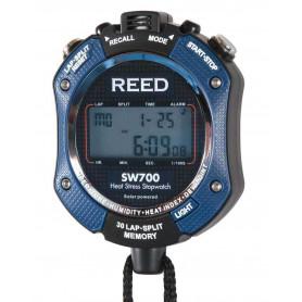REED SW700 Chronomètre de contrainte thermique
