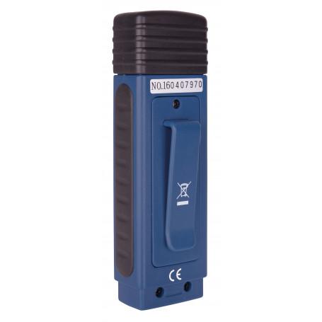 REED R6013 Détecteur d'humidité de poche