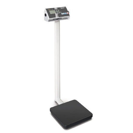 Balance Réf. MPB 300K100P