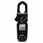 Pince multimètre CA 400A - technologies Accu-Tip™ et NCV