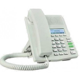 Formation téléphonique sur les fonctionnalités de votre balance