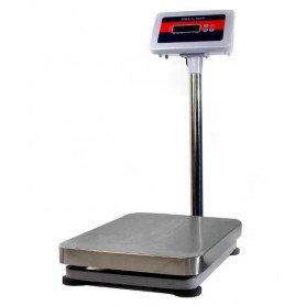 Balance étanche IP68 TCSN-4050