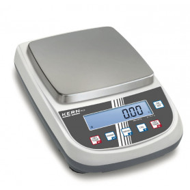 Balance de Precision, portée max. de 360 g a 3,5 kg, précision de 1 mg a 0,1 g