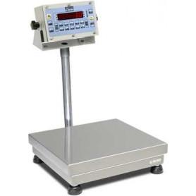 Balance de précision, portée 2 kg à 30 kg, précision 0.1 g à 10 g