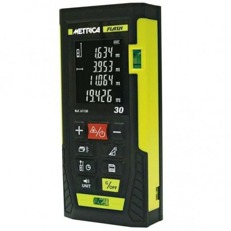 Télémètre - Mesure - Spécialiste de l'équipement professionnel