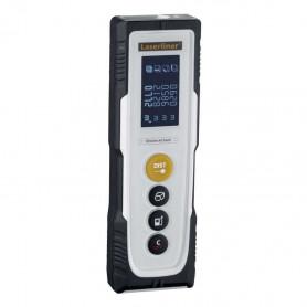 Télémètre laser, mesure de 0.05 à 20 m