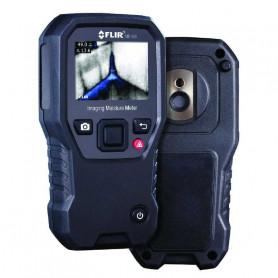 Hygromètre avec caméra thermique, de 0 à 100 % WME