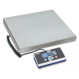 Plateforme modulaire, portée max. de 15 kg à 300 kg, précision de 5 g à 100 g