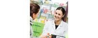 Balances De Pharmacie - Spécialiste de l'équipement professionnel