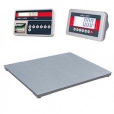 Pesage industriel, Balance Industrielle - Spécialiste de l'équipement professionnel