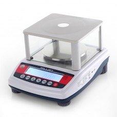 Pesage de précision, Balance de précision - spécialiste de l'équipement professionnel