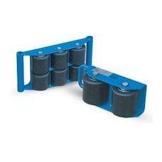 Rouleur et plateau roulant - Spécialiste de l'équipement professionnel