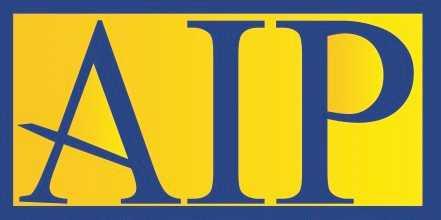 AIP France